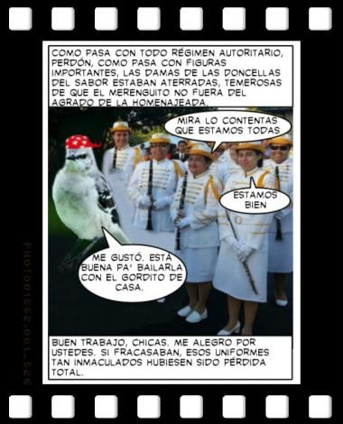 Procu3a(1)