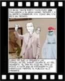 Procu5(1)