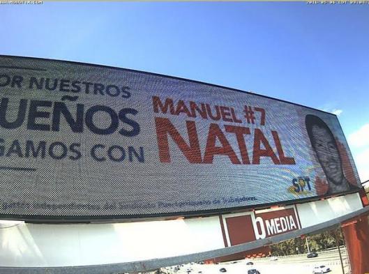 MaxthonSnap20160611114550.png